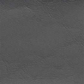 Allante Charcoal Grey