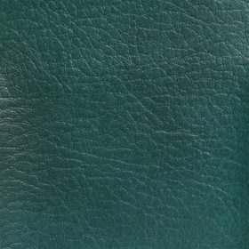 Allegro Shadow Green