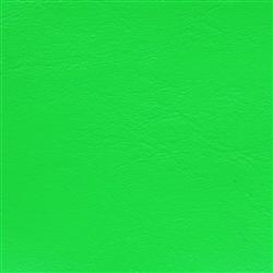 Armada Fiesta Green