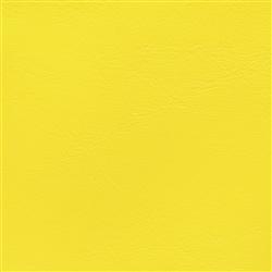 Armada Summer Sun Yellow