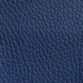Beluga Celestial Blue