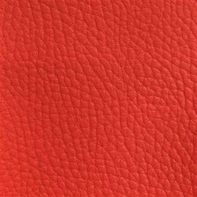 Beluga Cherry Red