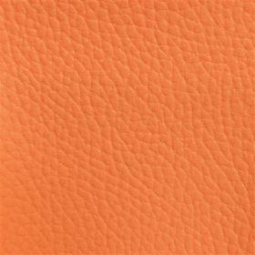 Beluga Papaya Orange