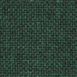 Billiard Tweed