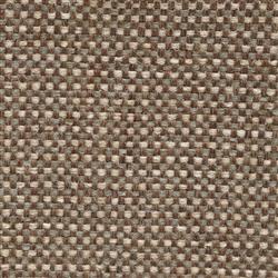 Buckskin Tweed