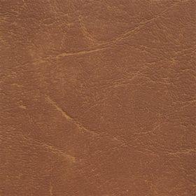 Carrara Buck Brown