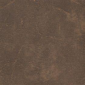 Carrara Tan Brown