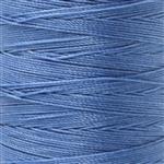 Cathay Blue