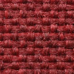 Claret Tweed