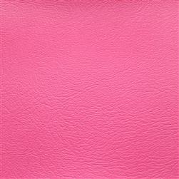 Denali Magenta Pink