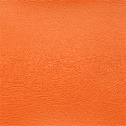 Denali Orange