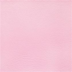 Denali Pink