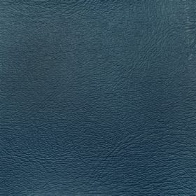 Denali Teal Blue