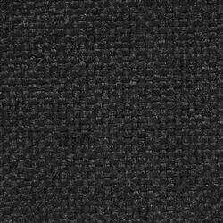 Ebony Tweed
