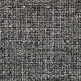 Graphite Tweed