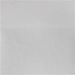 Islander Light Grey