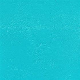 Islander Turqua Blue