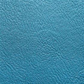 Madrid Medium Blue