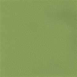 Nuance Sprite Green