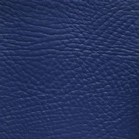 Pegasus Midnight Blue