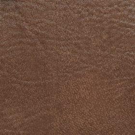 Seabreeze Ginseng Brown