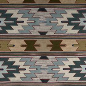 Southwest Kiowa