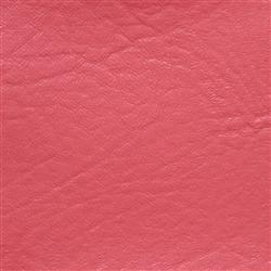 Tradewinds Blush Pink