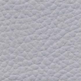 Xtreme Cool Grey
